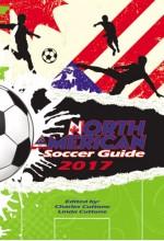 North American Soccer Guide 2017