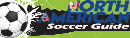 North American Soccer Guide
