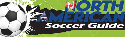North American Soccer Guide