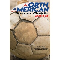 North American Soccer Guide 2018