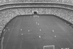MLS ATTENDANCE RECORD WILL FALL
