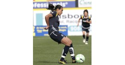 McDonald, Marta can move up all-time scoring chart